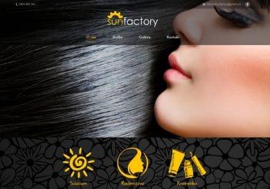 SalonSunFactory.sk