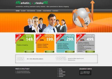 marketing-prieskum.sk