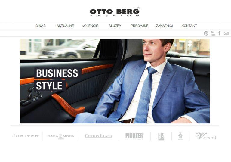 ottoberg.sk