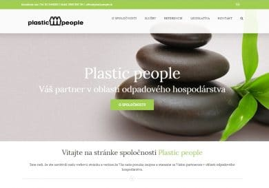 plasticpeople.sk