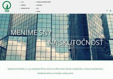 puer.sk