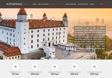 slovakyada.com