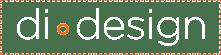 Tvorba web stránok | didesign.sk